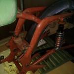 detail-mv-agusta-125-150-frame-rear