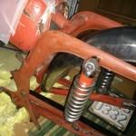 detail-mv-agusta-125-150-supports