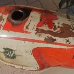 detail-mv-agusta-125-150-tank