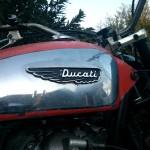 ducati-scrambler-350-claudia-foto-alette-serbatoio