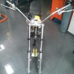 ducati-scrambler-350-phoenix-da-restaurare-forcella