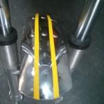 ducati-scrambler-350-phoenix-da-restaurare-parafango-anteriore
