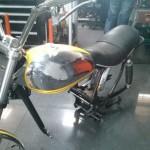 ducati-scrambler-350-phoenix-da-restaurare-profilo