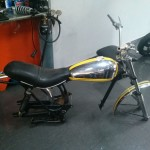 ducati-scrambler-350-phoenix-da-restaurare-profilo-2