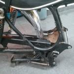 ducati-scrambler-350-phoenix-da-restaurare-telaio-1