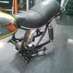 ducati-scrambler-350-phoenix-da-restaurare-telaio-2