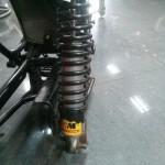 ducati-scrambler-350-phoenix-da-restaurare-telaio-ammortizzatore-destro