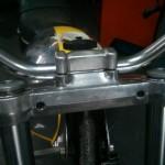 ducati-scrambler-350-phoenix-da-restaurare-telaio-forcella