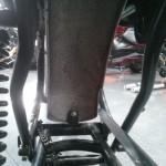 ducati-scrambler-350-phoenix-da-restaurare-telaio-interno