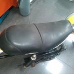 ducati-scrambler-350-phoenix-da-restaurare-telaio-sella