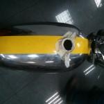 ducati-scrambler-350-phoenix-da-restaurare-telaio-serbatoio-2
