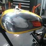 ducati-scrambler-350-phoenix-da-restaurare-telaio-serbatoio-3