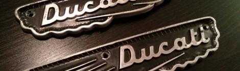 ducati-scrambler-alette-serbatoio-originali-ali-2