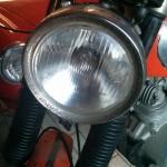 faro-originale-aprilia-moto-ducati-scrambler
