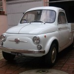 fiat-500-cassonata-furgonata