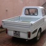 fiat-500-cassonata-furgonata-2