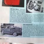 fiat-500-furgoncino-giannini