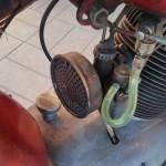 filtro-aria-mv-agusta-125-tra-pulito