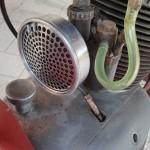 filtro-aria-mv-agusta-125-tra-pulito-montato