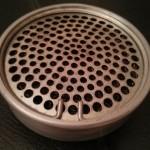 filtro-aria-mv-agusta-125-tra-pulito-smontato