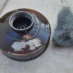 filtro-aria-mv-agusta-125-tra-pulitura-2