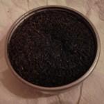 filtro-aria-mv-agusta-125-tra-pulitura-4