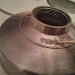 filtro-aria-mv-agusta-125-tra-pulitura-5