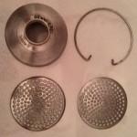 filtro-aria-mv-agusta-125-tra-pulitura-7