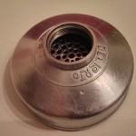 filtro-aria-mv-agusta-125-tra-pulitura-9