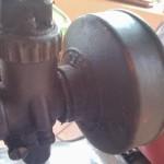 filtro-aria-mv-agusta-125-tra-smontaggio-1