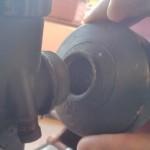 filtro-aria-mv-agusta-125-tra-smontaggio-2