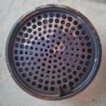 filtro-aria-mv-agusta-125-tra-sporco