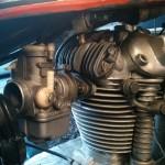 motore-ducati-scrambler-e-carburatore