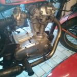 motore-e-scaroco-ducati-scrambler