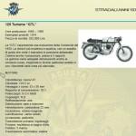 mv-agusta-125-gtl-original-datasheet-4