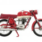 mv-agusta-125-gtl-original-photo-2