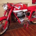 mv-agusta-125-gtl-original-photo-3