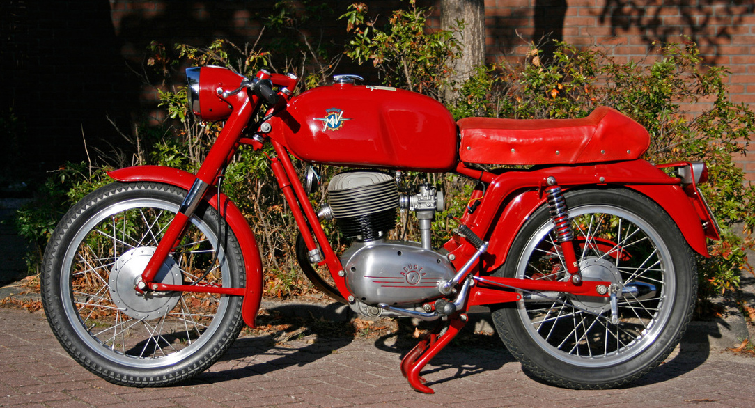 mv-agusta-125-gtl-van-1965