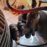 mv-agusta-125-tra-carburatore