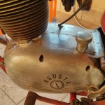 mv-agusta-125-tra-pulizia-motore-2