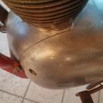 mv-agusta-125-tra-pulizia-motore-pulito