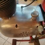 mv-agusta-125-tra-pulizia-motore-pulito-con-olio
