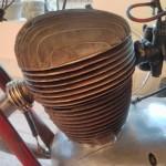 mv-agusta-125-tra-pulizia-motore-pulito-sotto-testata