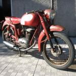 mv-agusta-125-tra-recupero-castelraimondo-2