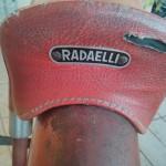 mv-agusta-125-tra-sella-radaelli