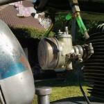mv-agusta-125-turismo-rapido-1956-da-ristrutturare-bauletto-carburatore