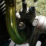 mv-agusta-125-turismo-rapido-1956-da-ristrutturare-carburatore