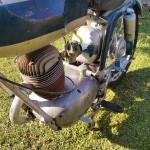 mv-agusta-125-turismo-rapido-1956-da-ristrutturare-motore