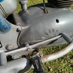 mv-agusta-125-turismo-rapido-1956-da-ristrutturare-motore-agusta