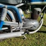 mv-agusta-125-turismo-rapido-1956-da-ristrutturare-motore-e-marmitta